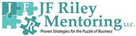 JF Riley Mentoring